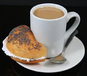 coffee&halfabagel.jpg