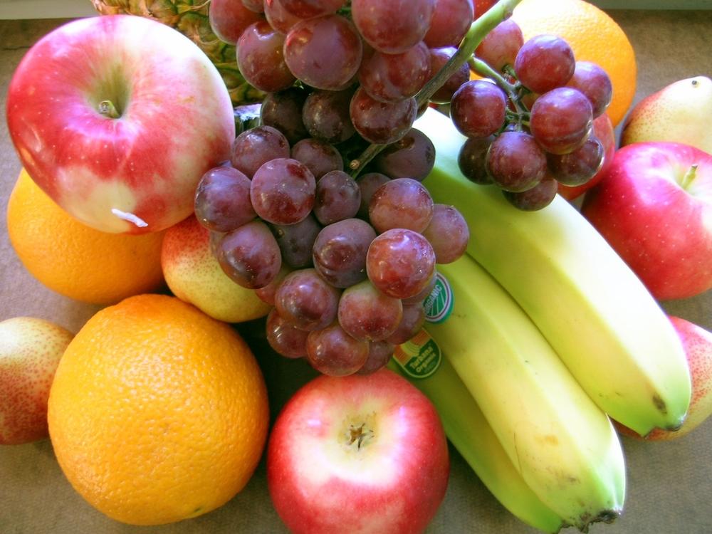 fresh-fruit-jeltovski.jpg