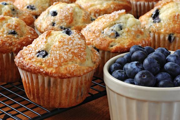 Lemony-Blueberry-Muffins.jpg