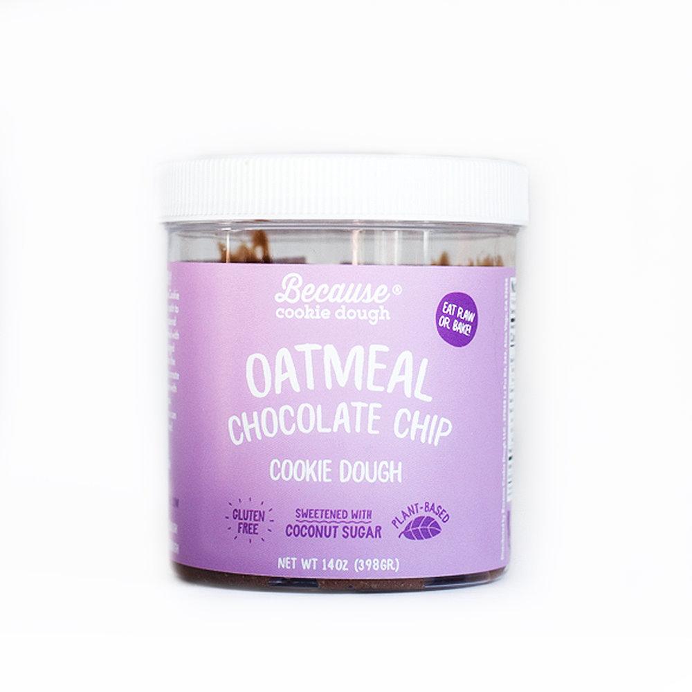 oatmeal tub.jpg
