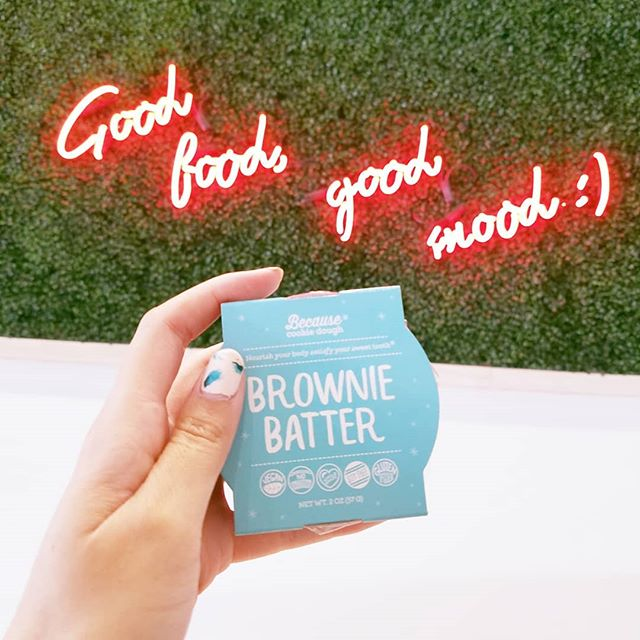 Sending you good vibes for the week ahead 🍪🍪🍪 and dont forget to catch all our products on sale at all Lazy Acres locations this month! Nothing like some good food to put you in a good mood and feelin 💯