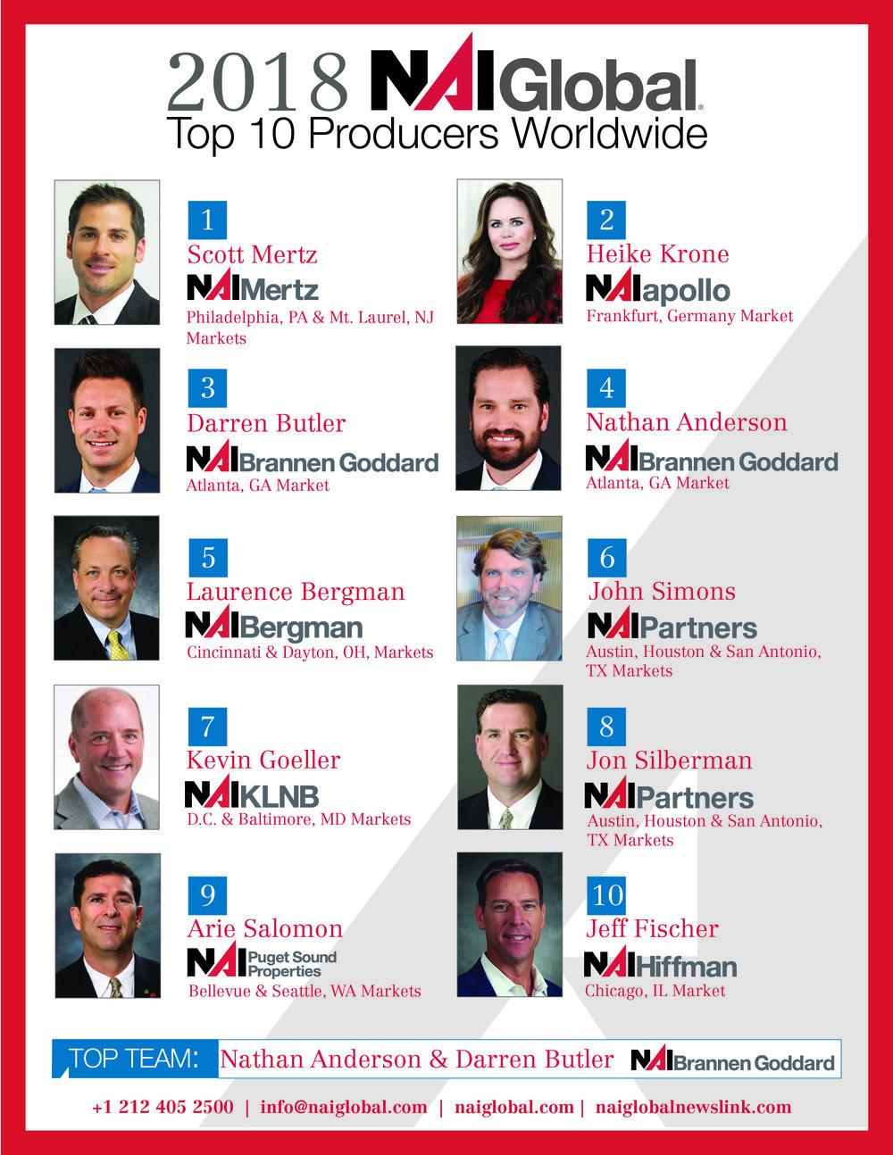 2018 Top Producers.jpg