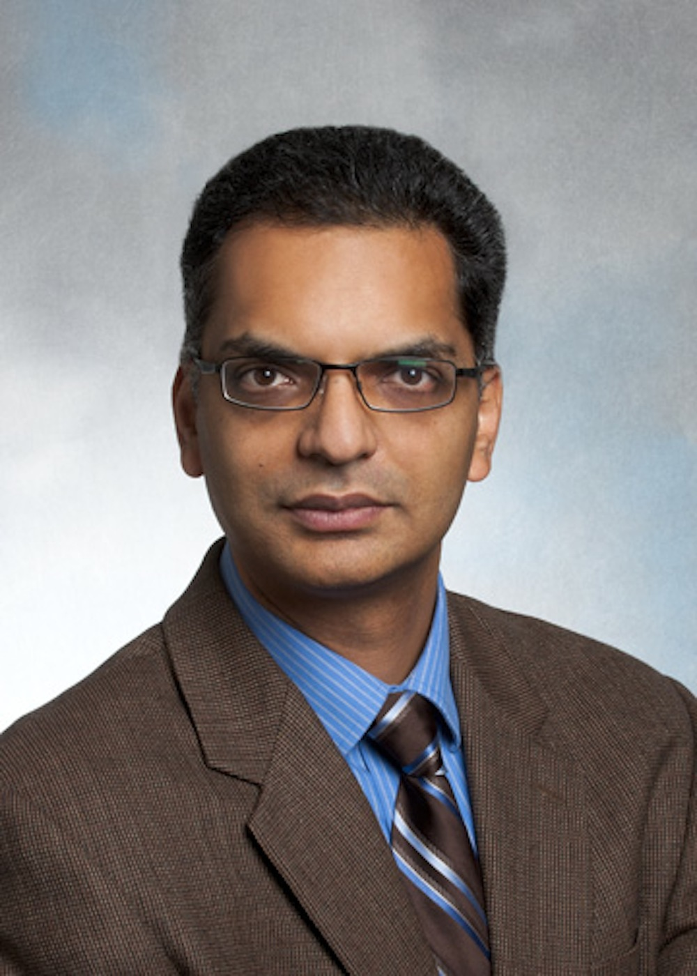 Science & Medicine Consultant, Dr. Anil Chandraker