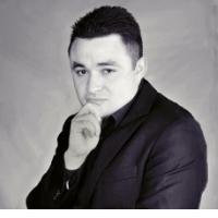Mher Mnatsakanyan