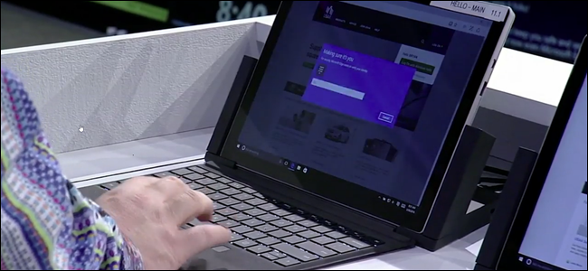 Windows 10 Fingerprint Authentication
