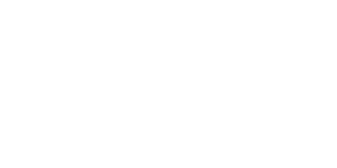 Hi-STYLE Records
