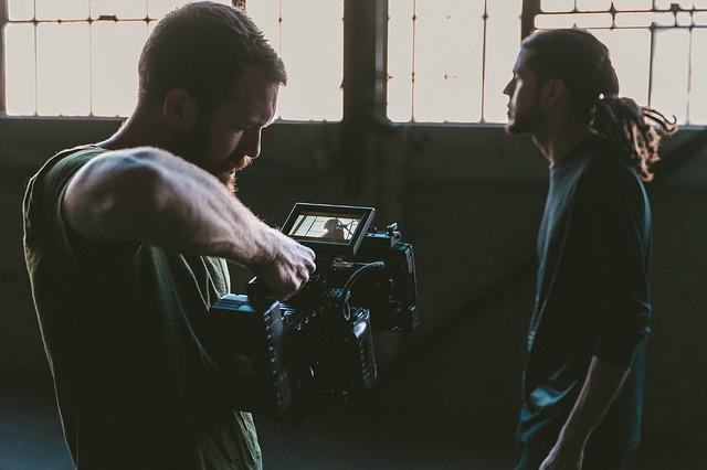 video cameraman.jpg