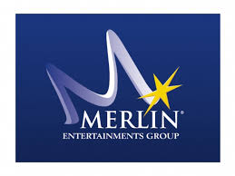 merlin entertainments.jpg