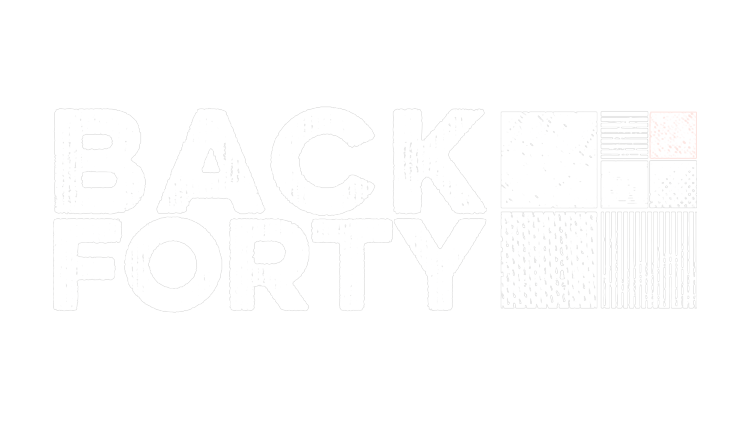 Backforty_Logo.png