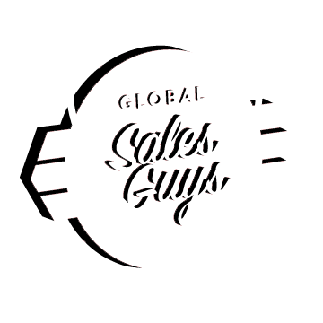 Sales_Guys_Logo.png