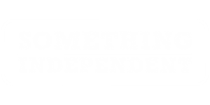 Something_Independent_Logo.png