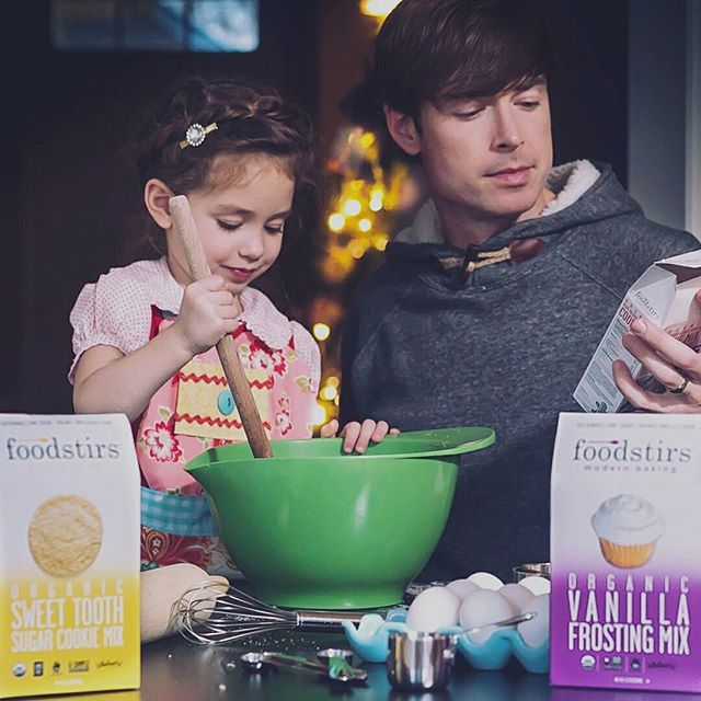 """...