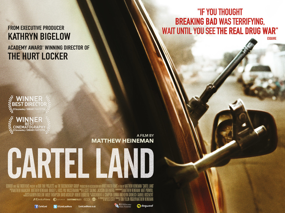 CARTEL-LAND-quad-B (1).jpg