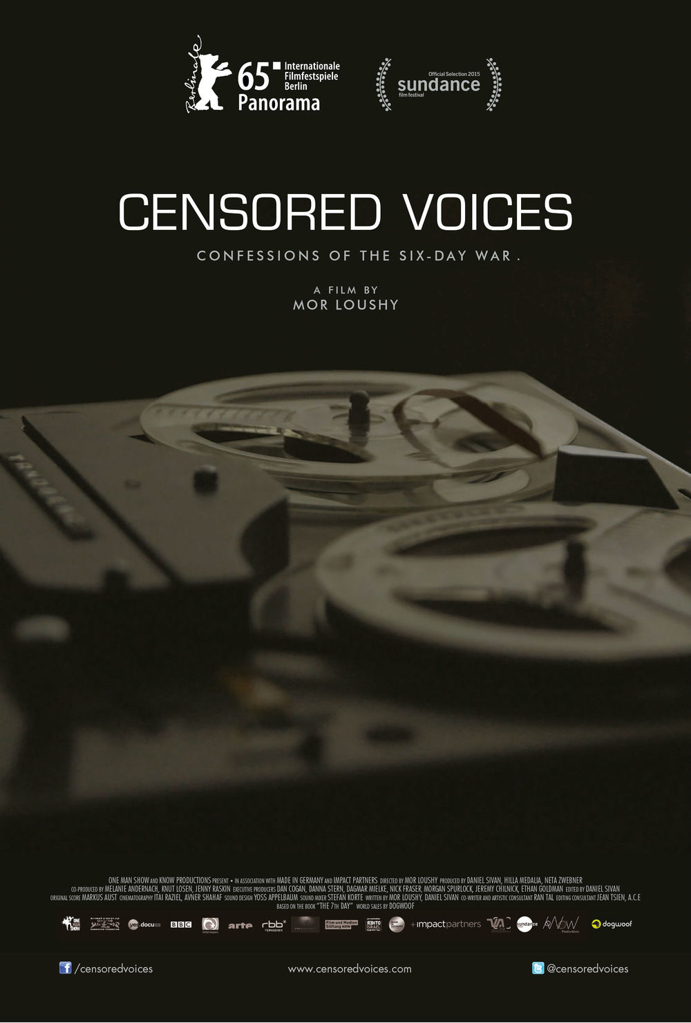 Censored-Voices-1sheet-web 3.jpg