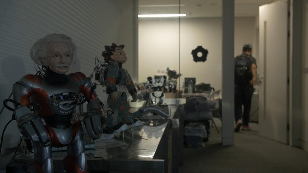 Toy Robots.jpg