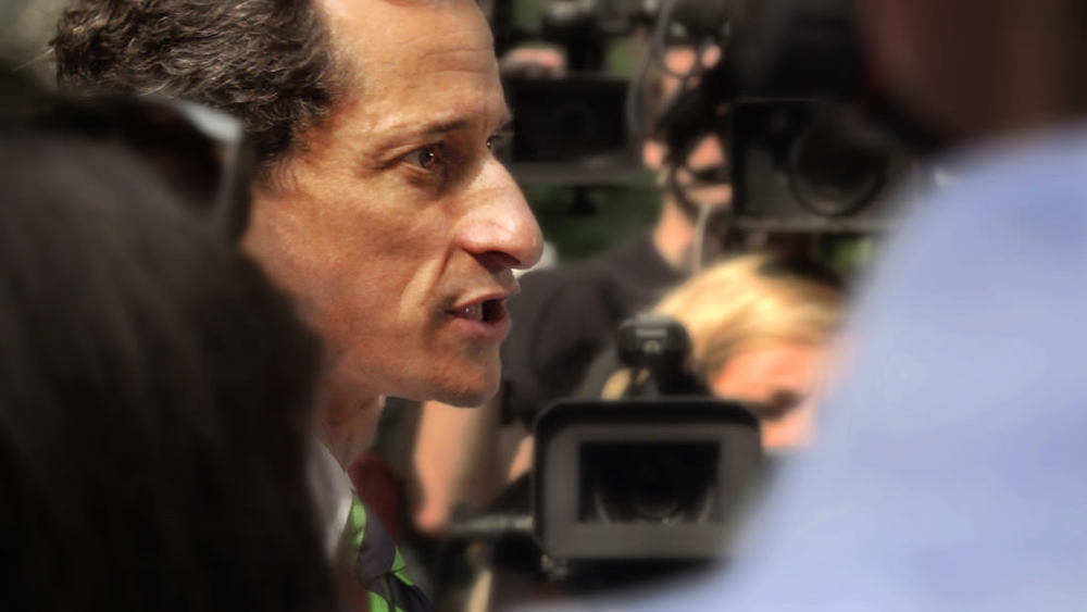 weiner sundance documentary film.jpg