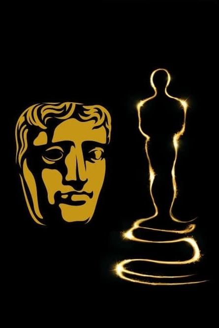 BAFTA_banner 3.jpg