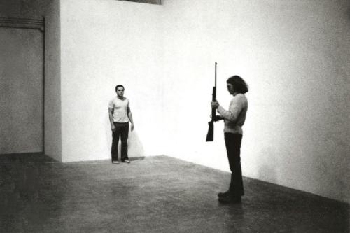 CB Artwork - Shoot 1971 fixed.jpg