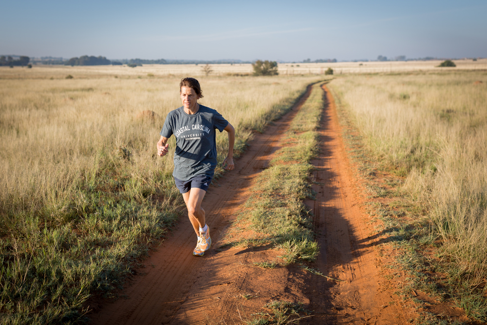Zola Budd running on dirt track 2.jpg