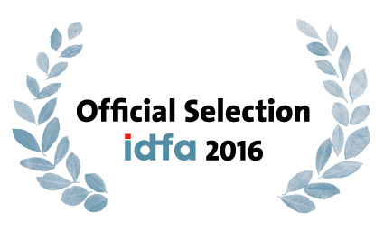 IDFA-laureaat-official-selection-2016.png