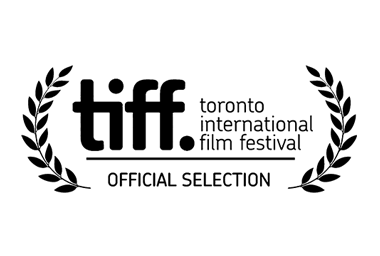 TIFF-OfficialSelection-Laurel.png