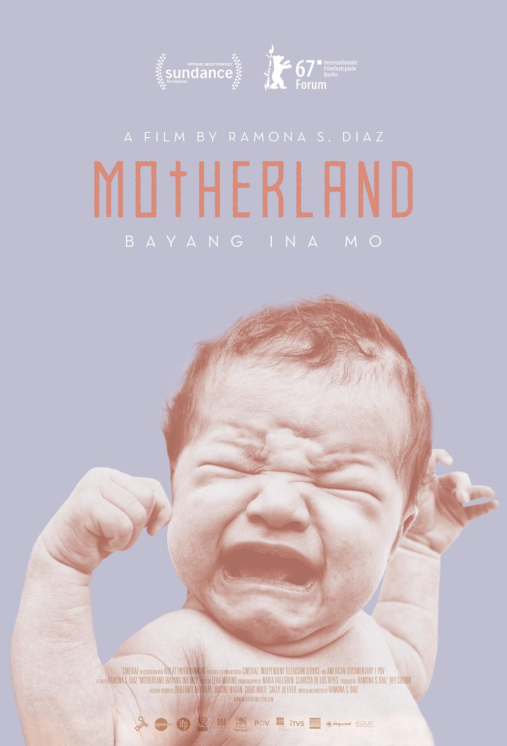 Motherland_Poster_FinalRound_Print_SundanceandBerlinale_web.png