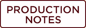dogwoof documentary button production notes.jpg