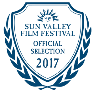 2017-SunValleyFilmFestival-Laurel.png
