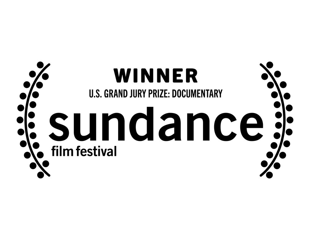 SFF17_Laurels_USGrandJury_Documentary (2).jpg