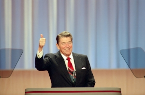 the reagan show dogwoof global documentary