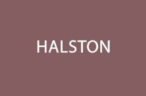 halston dogwoof documentary film