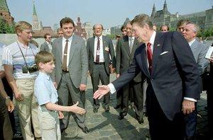 The+Reagan+Years_promostill_04.jpg