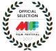 2017_Offficial_Selection.jpg
