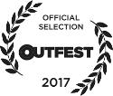 Outfest_BWLaurels1.png
