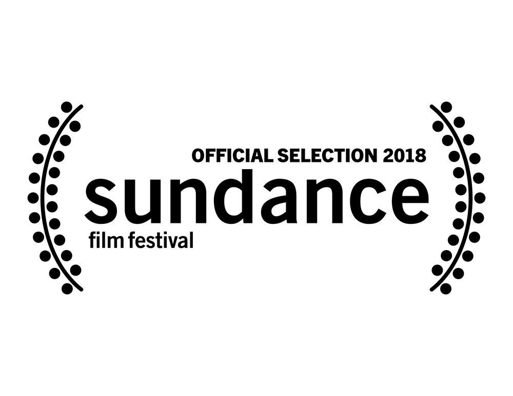 Sundance - Westwood