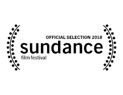 Sundance - Generation Wealth
