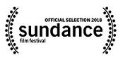 Sundance 2018 small.jpg