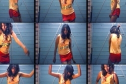 M.I.A. - Dogwoof Documentary