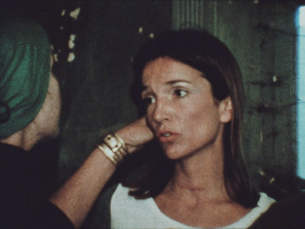 Lee Radziwill & Edith Bouvier Beale Courtesy Peter Beard - That Summer - Dogwoof Documentary.jpg