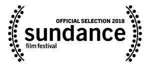 Sundance+-+Westwood.jpg