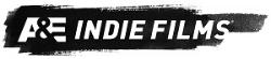 A&E_Indie_FIlms_Logo_Black_RGB_MED_72dpi_®.jpg