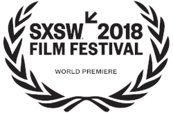 SXSW - Dogwoof Documentary
