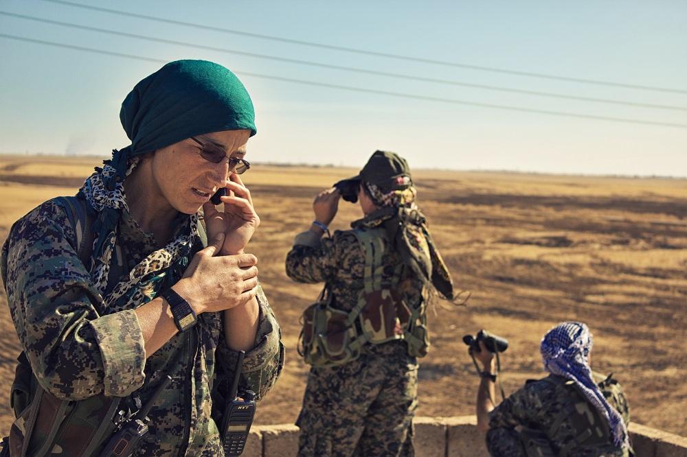 Commander Arian (2).jpg