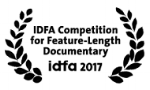 IDFA-official-selection-2017-black.png