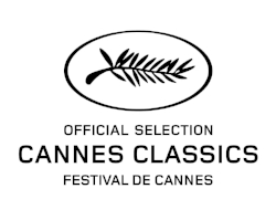 Cannes - The Eyes of Orson Welles