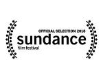 Sundance+2018