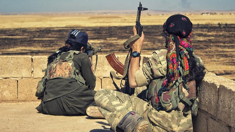 commander arian - sniper girls.jpg