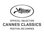 Cannes+-+The+Eyes+of+Orson+Welles.jpg