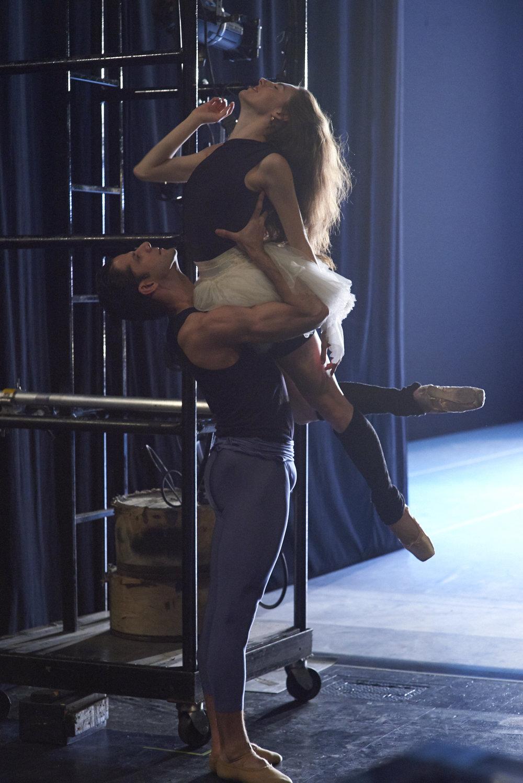 Ballet Now.jpg