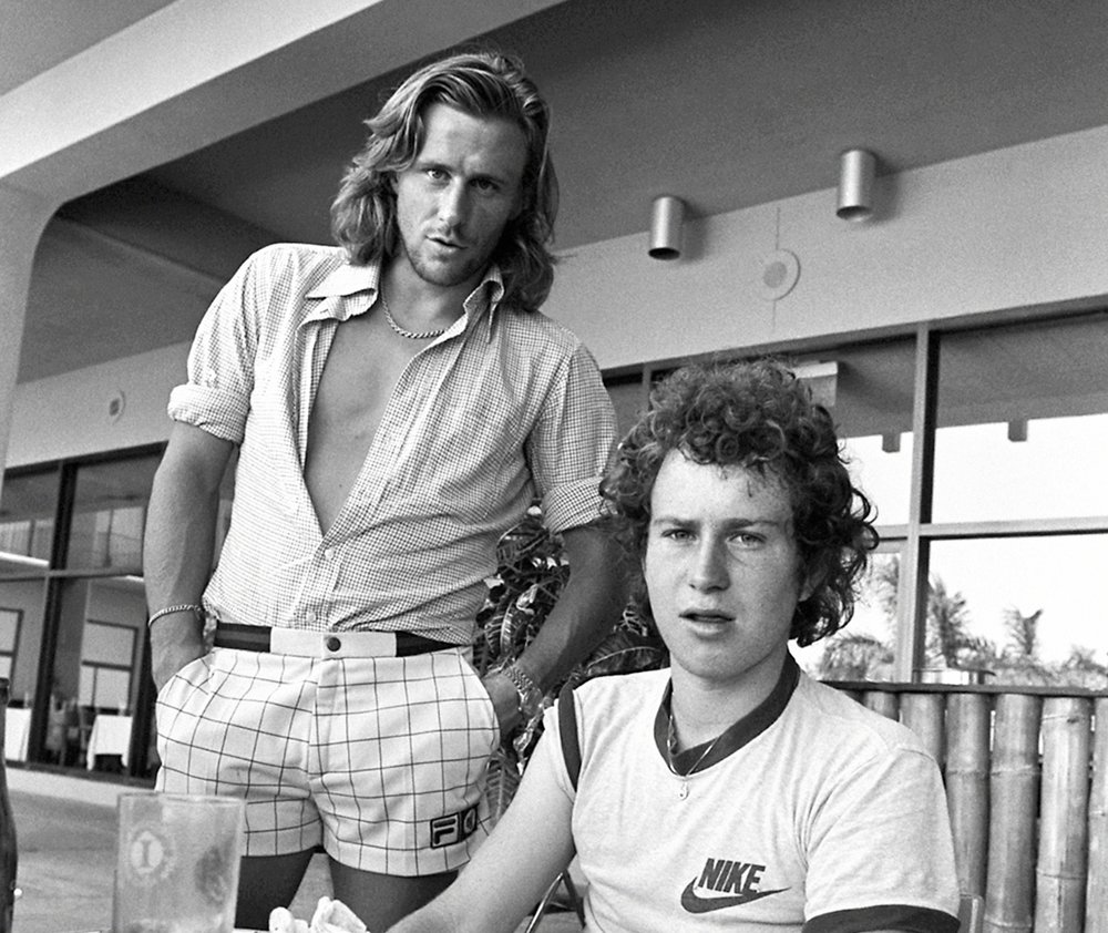 1292S_PA_STILLS_13976847_B&W_MCENROE_AND_BORG_IN_BARBDOS_OPEN_SHIRT_USED_FOR_PROMO_1981_ key image.jpg